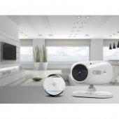 Motorola FOCUS86T Wifi Hd Kamera ve Hareket Algılayıcı Sensör-2