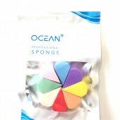 Ocean 8 Li Sünger-2