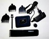 Princo PR-75 Şarjlı Saç Sakal Traş Makinesi-2
