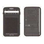 Roxy RXY-140 FM Cep Radyosu