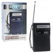 Roxy RXY-150 Radyo