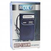 Roxy RXY-150 Radyo-2