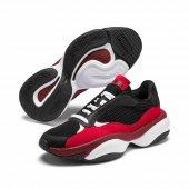 Puma Alteratıon Blıtz Unisex Spor Ayakkabı 37093101