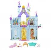 Hasbro Disney Prenses Kraliyet Sarayı B8311