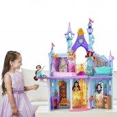 Hasbro Disney Prenses Kraliyet Sarayı B8311-2