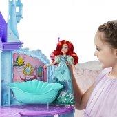 Hasbro Disney Prenses Kraliyet Sarayı B8311-3