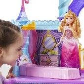 Hasbro Disney Prenses Kraliyet Sarayı B8311-4