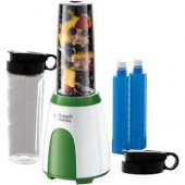Russell Hobbs 25160 56 Rh Explore Mix Go Cool...
