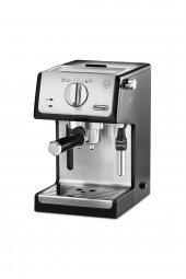 Delonghi Ecp35.31 Espresso Ve Cappuccino Makinesi