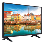 Vestel 43F8400 43inç Full HD LED TV-2