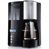 Melitta Optima Timer Filtre Kahve Makinesi 100801