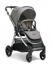 Mamas Papas Armadillo Flip Xt 3 Bebek Arabası Skyline Grey