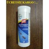Karınca İlacı 80gr Bayer Granül