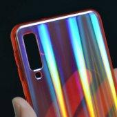 Galaxy A7 2018 Kılıf Zore Dome Kapak-2