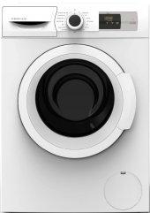 Profilo Cmj10170tr Çamaşır Makinesi Yeni Model