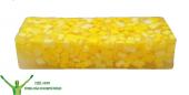 Limon Baton Sabunu