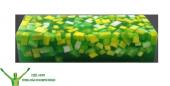Limon & Yeşilçay Baton Sabunu