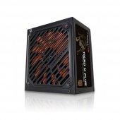 Xigmatek Tauro En8965 500w M Plus 80+ Bronze Power Supply