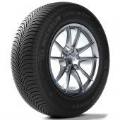 275 45r20 110y Xl Crossclimate Suv Michelin 4 Mevsim Lastiği