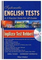 Ingilizce Test Rehberi