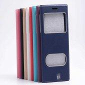 Galaxy E7 Kılıf Zore Dolce Case-3