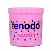 Fenodo Vazelin