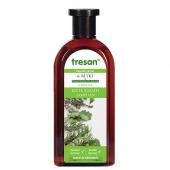 Tresan 6 Bitki Kepek Karşıtı Şampuan 500ml