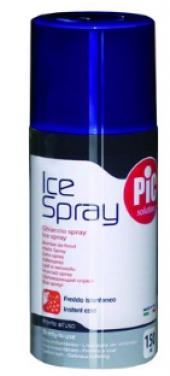 Pic Solution Ice Spray 150ml Soğutucu Sprey
