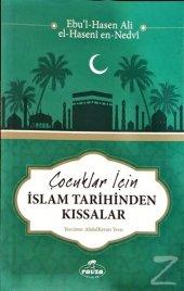 çocuklar İçin İslam Tarihinden Kıssalar Ebul...