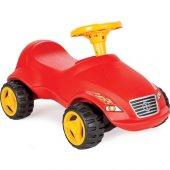 Pilsan Fast Car (Kırmızı)