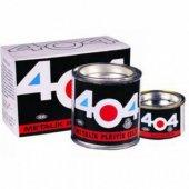 404 Metalik Plastik Çelik Yapıştırıcı 100gr