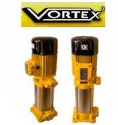 Vortex Vkp Vd 9 80 T 4 Hp 380v Sessiz Dik Milli...