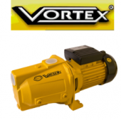 Vortex Super Jet 150 1.5 Hp Jet Pompa 9 M...