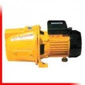 Vortex Vpj 150 1.5 Hp Jet Tipi Hidrofor Pompası