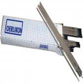 Oerlikon Elektrod 4mm*350mm Oerlikon