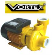Vortex Nova 30 M 3hp 220v 2 Çıkışlı Santrifüj Pompa