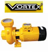 Vortex Cs 300 T 3hp 220v 380v 3 Çıkışlı...