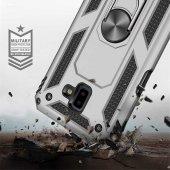 Galaxy J6 Plus Kılıf Zore Vega Silikon-3