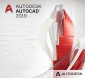 Autocad Lt 2019 3 Yıllık Lisans