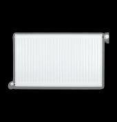 Baymak Pkkp 600*2000 Panel Radyatör