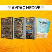 Dini 4 Kitap Set Ücretsiz Kargo