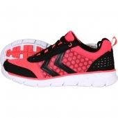 Hummel Crosslıte Dot4 Tr Dıva Pınk Bayan Spor Ayakkabı