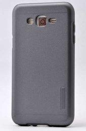 Galaxy J7 Kılıf Zore Armour Motomo Kapak-7