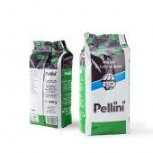 Pellini Break Verde Kahve Çekirdeği 1 Kg