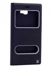 Galaxy J7 Prime Kılıf Zore Dolce Case-2