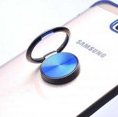 Galaxy J7 Prime Kılıf Zore Gess Silikon-2