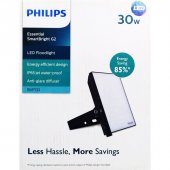 Philips Led Projektör 30 Watt 2400 Lümen Aynı...
