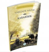 Maviçatı Yayınları Karabibik Nabizade Nazım