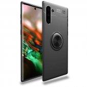 Galaxy Note 10 Kılıf Zore Ravel Silikon-5