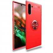 Galaxy Note 10 Kılıf Zore Ravel Silikon-6
